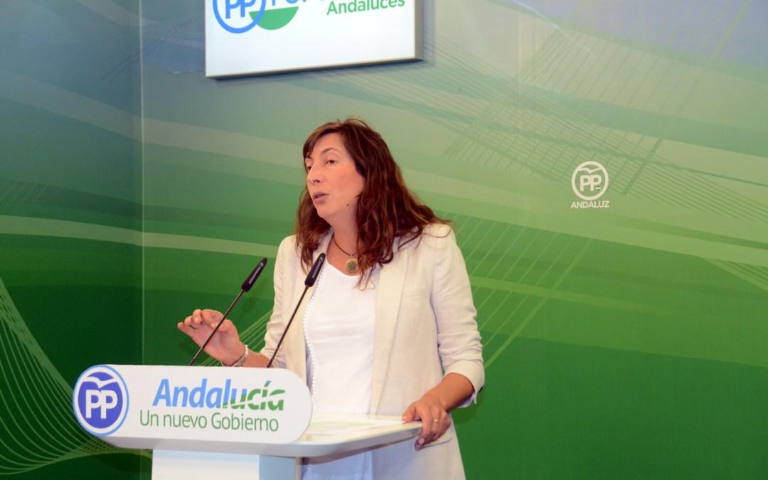 La Udef investiga un presunto menoscabo de 36 millones de fondos públicos en la gestión socialista de Santana Motor