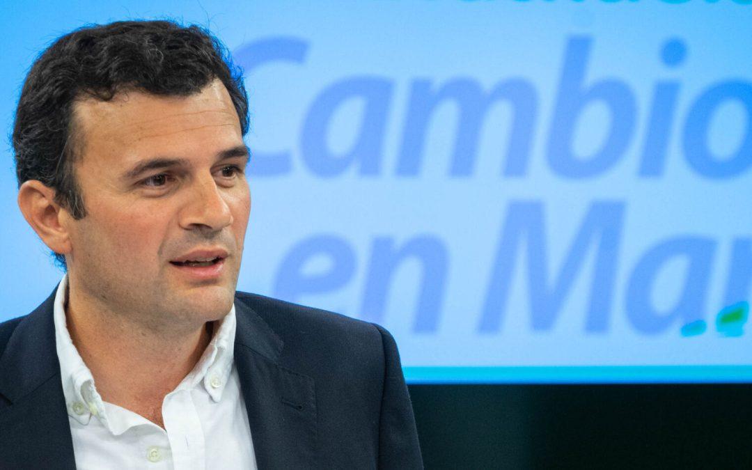 El PP agradece al sector hotelero andaluz su labor en la lucha contra la pandemia