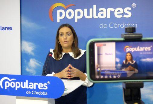 201205 Bea Jurado 1