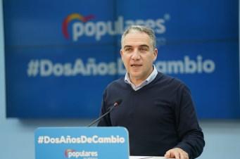 201212 elíasbendodo