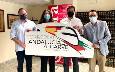 """López: """"Andalucía está en marcha, lo demuestra nuestro liderazgo en vacunación y en autónomos"""""""