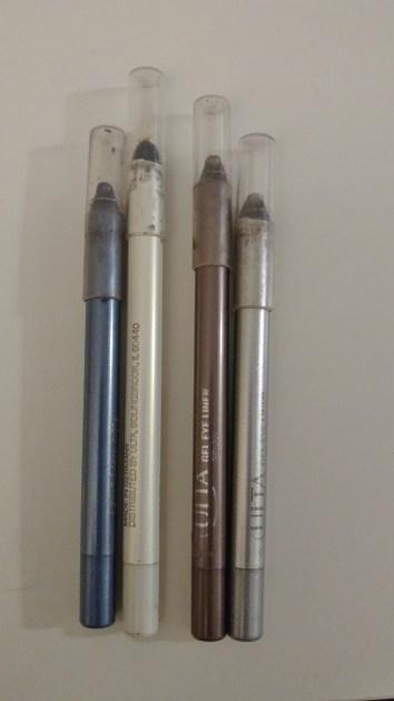 Ulta Pencils