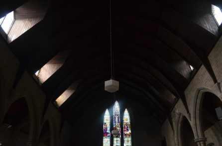 chapel-8