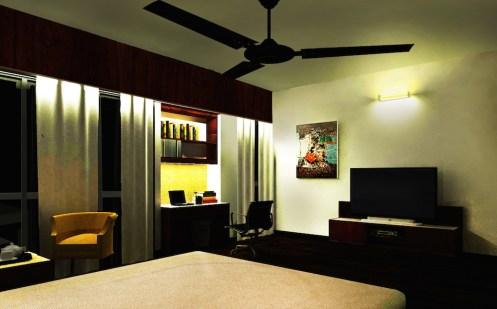 5-master-bedroom-1