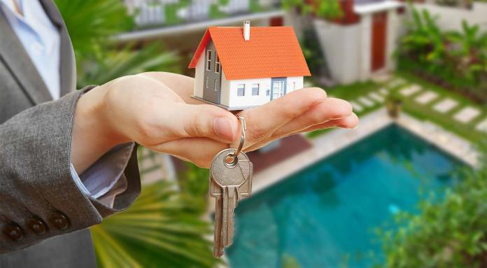 7 General Step Process Of Buying Property In Bali Indonesia