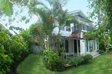 Bali Houses For Sale At Affordable Prices Buy House In Bali