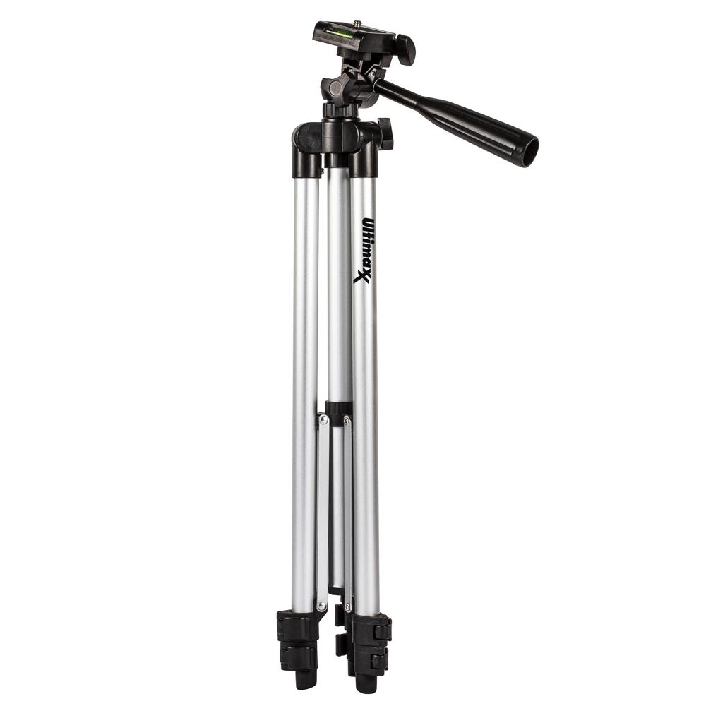 ULTIMAXX 650-1300mm f/8 Super Zoom Lens for Nikon Z Mount