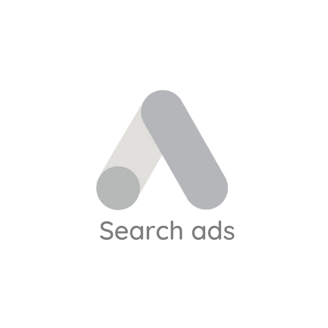 ppc daily ppc google ads management company