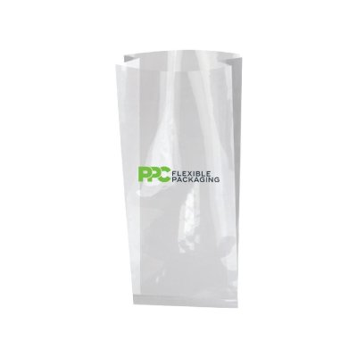Q-Bags Rendering