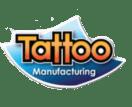 Tattoo Manufacturing