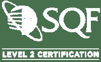 1-SQF level 2