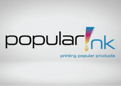 PPC FLEXIBLE PACKAGING™ ANNOUNCES ACQUISITION OF POPULAR INK.