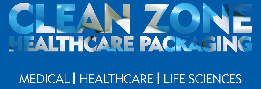 Clean Zone Healthcare