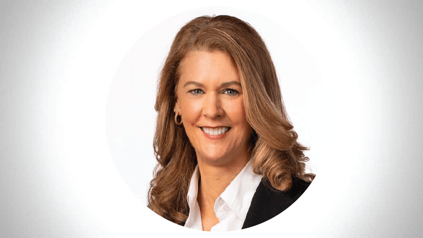 PPC FLEXIBLE PACKAGING™ ADDS LIZ CALHOUN AS SENIOR VICE PRESIDENT OF HUMAN RESOURCES