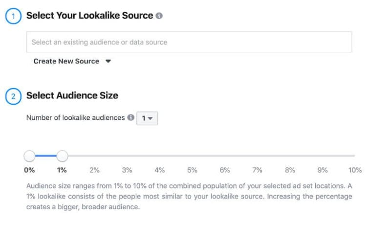 Look-a-Like_Facebook_Audience_Size_Selector