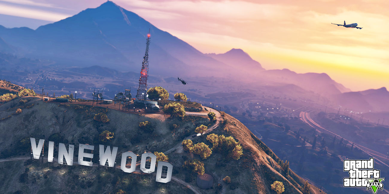 Baby Animals Hd Wallpapers Gta 5 107 Mind Blowing Facts You Didn T Know Part 11