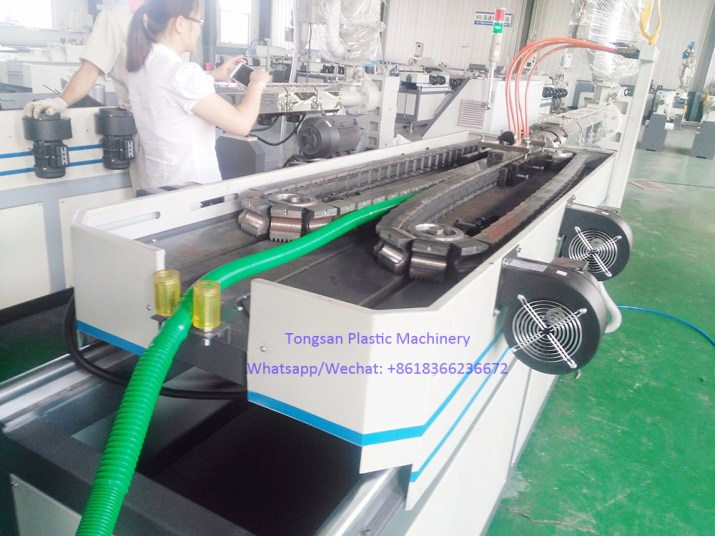 washing machine drain hose pipe machine