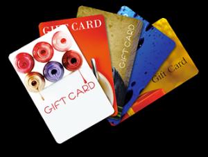 Gift-cards-fan