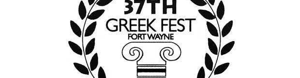 Success at 37th Annual Fort Wayne Greek Fest