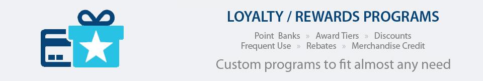 loyalty-rewards-programs