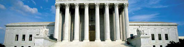 Supreme Court Favors Merchants Surcharges