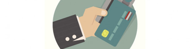 EMV 101 For Merchants