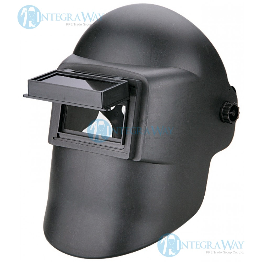 Chemical Face Ppe Shields