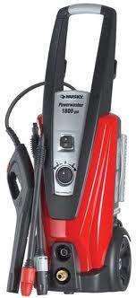 Husky Power Washer 1800 : husky, power, washer, Husky, Electric, Pressure, Washer, Replacement, Parts