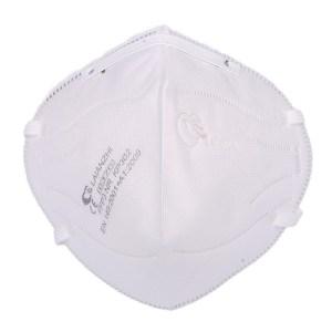 LAIANZHI KP302 FFP3 Mask Particulate Respirator