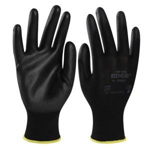 Ansell EDGE 48-126 Gloves