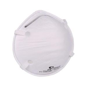LAIANZHI K9210 Cup FFP2 Mask Particulate Respirator