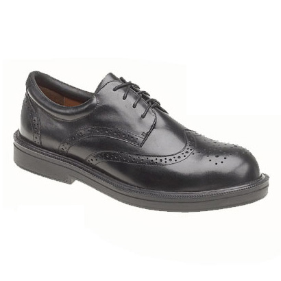 9810-Black-Leather-executive-brogue-Himalayan-sq