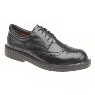 9810-Black-Leather-executive-brogue-Himalayan-sq