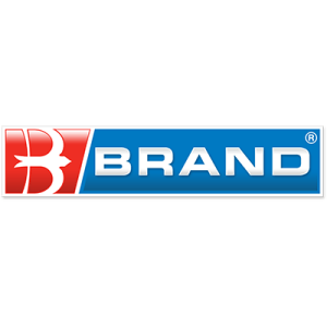 B-Brand-Logo
