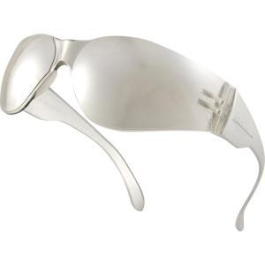 BRAVA2 LIGHT MIRROR Safety Specs