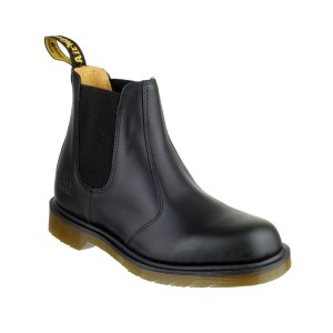 Dr Martens Dealer Boots B8250