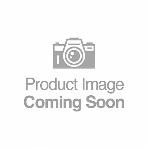 Performance Products® 239155 Mercedes® Hose Kit 190e 2.3