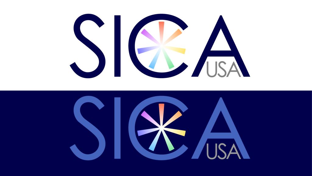 SICA-USA Logo