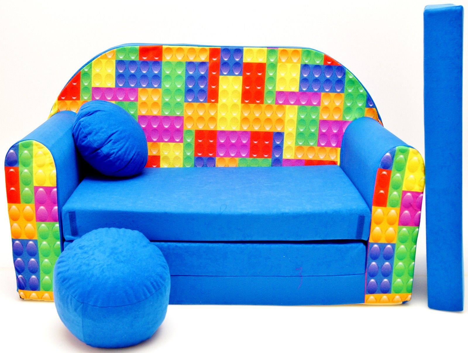 sofa bed for child 3 seater leather covers childrens beds gradschoolfairs