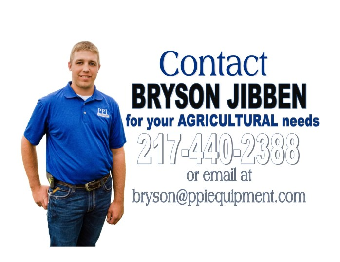 bryson contact info.jpg