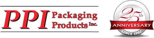 PPI – Packaging Products Inc.