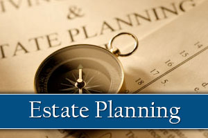 Estate Planning - P.Pittman P.C.