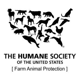 "TS Radio: ""Voices Carry for Animals #149""- HSUS Farm"