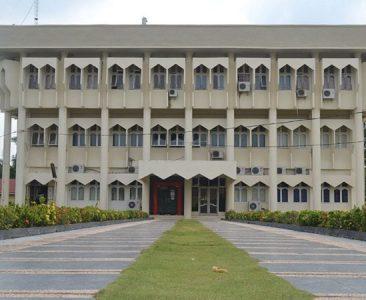 PAUD Lectura Universitas Lancang Kuning Pekanbaru