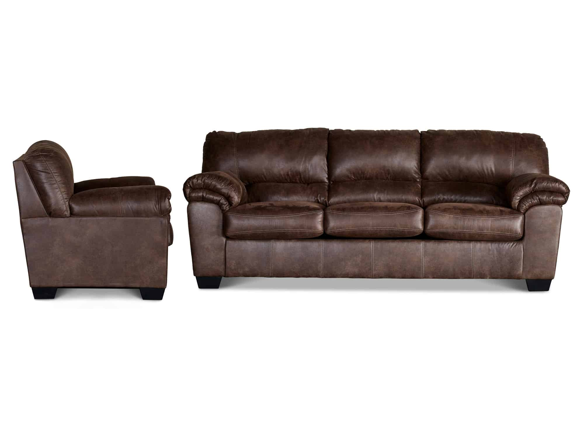 big save sofa bed chesterfield blackburn sofas and lounge suites furniture