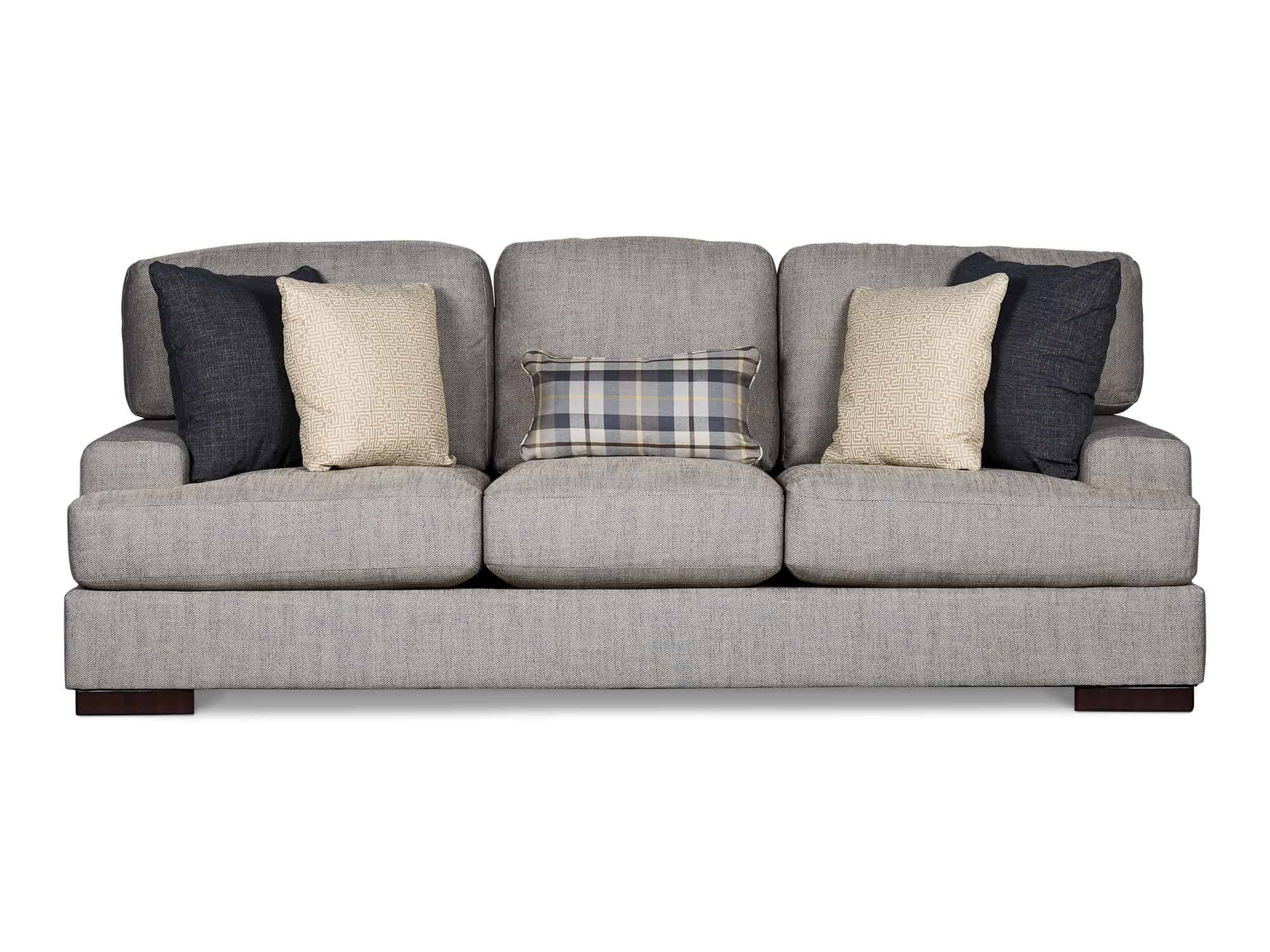 queen size sofa beds nz set in india online austwell | big save furniture