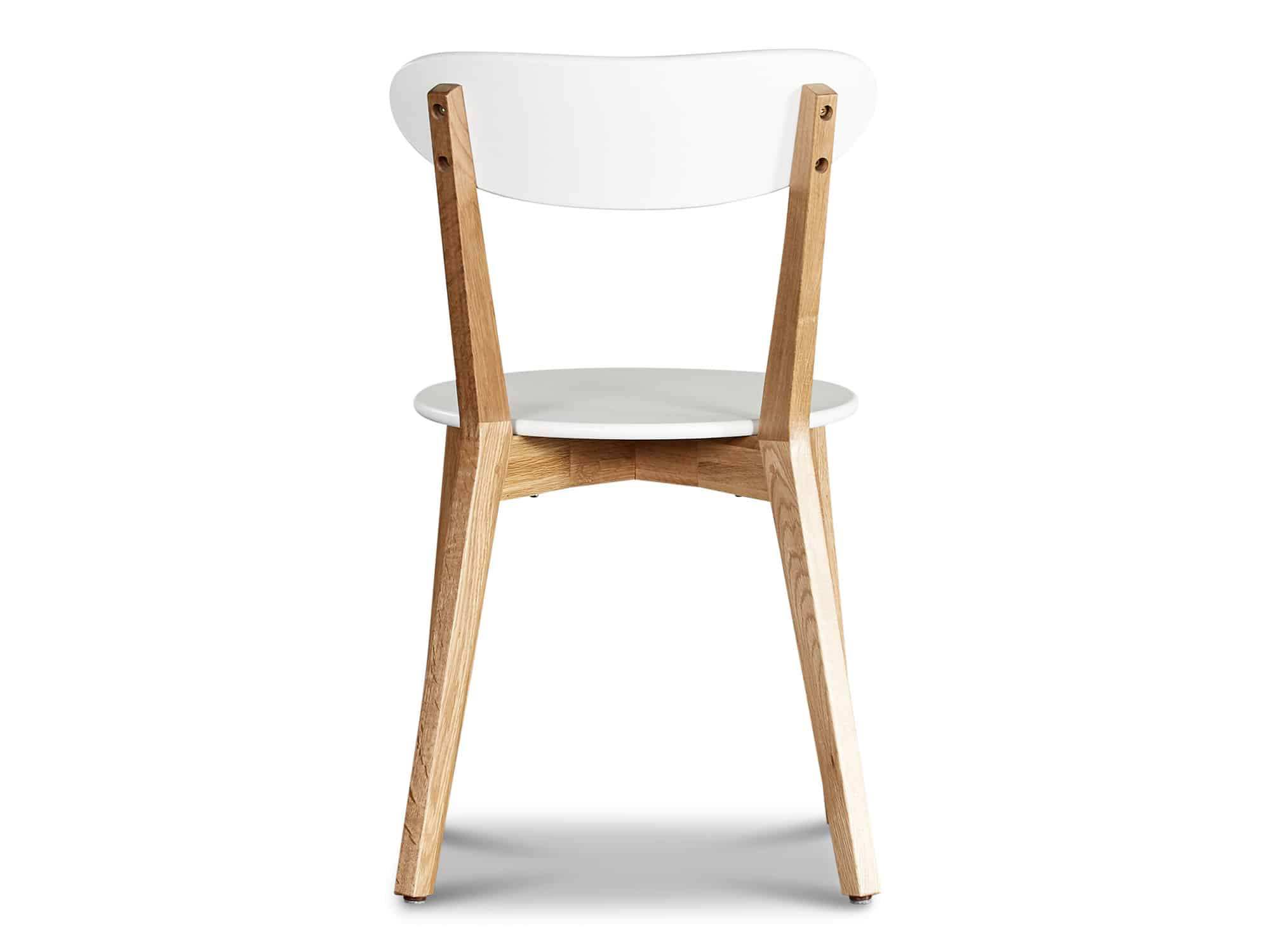 oslo posture chair nz rattan chairs argos big save furniture
