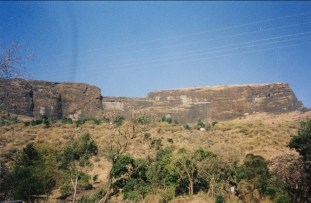 Trambyakeshwar