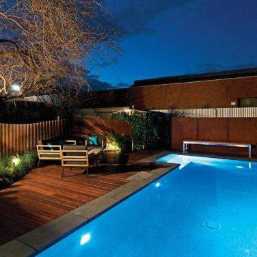Brunswick_-pool-at-night