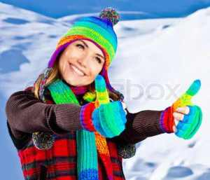 3091260-184256-colorful-thumbs-up-of-a-happy-smiling-girl-wearing-winter-clothes-beautiful-female-face-portrait-young-pretty-woman-with-natural-snow-background-winter-fun-outdoor-happy-people-concept